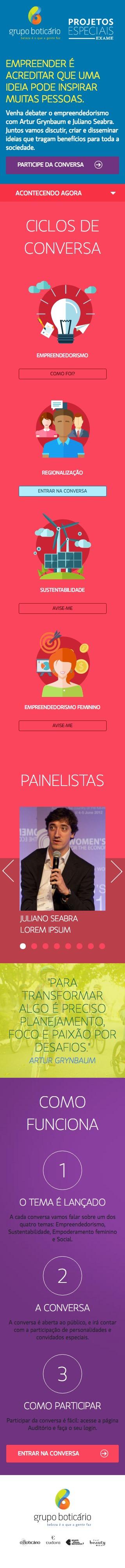 Plataforma de Debate Grupo Boticário - 028.jpg
