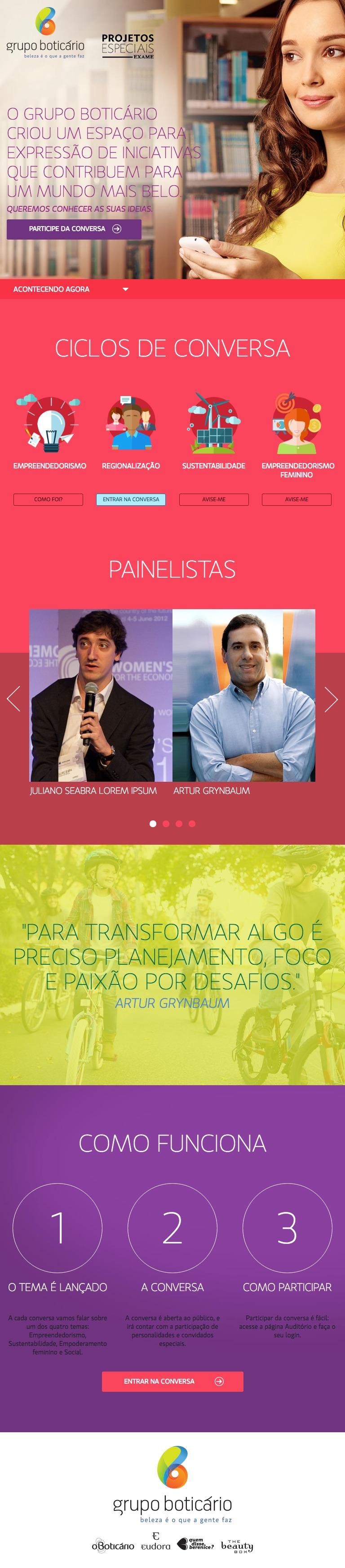 Plataforma de Debate Grupo Boticário - 030.jpg