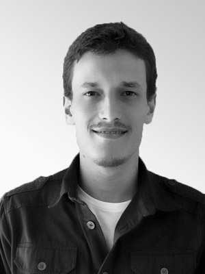 Gustavo Krause Front-End Sr.