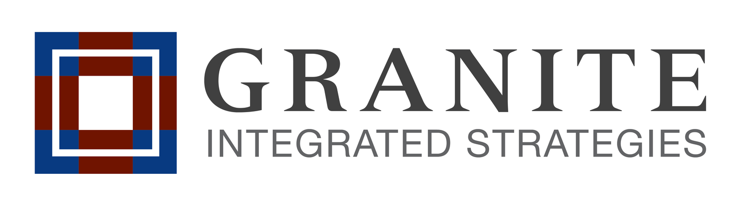Granite Integrated Strategies