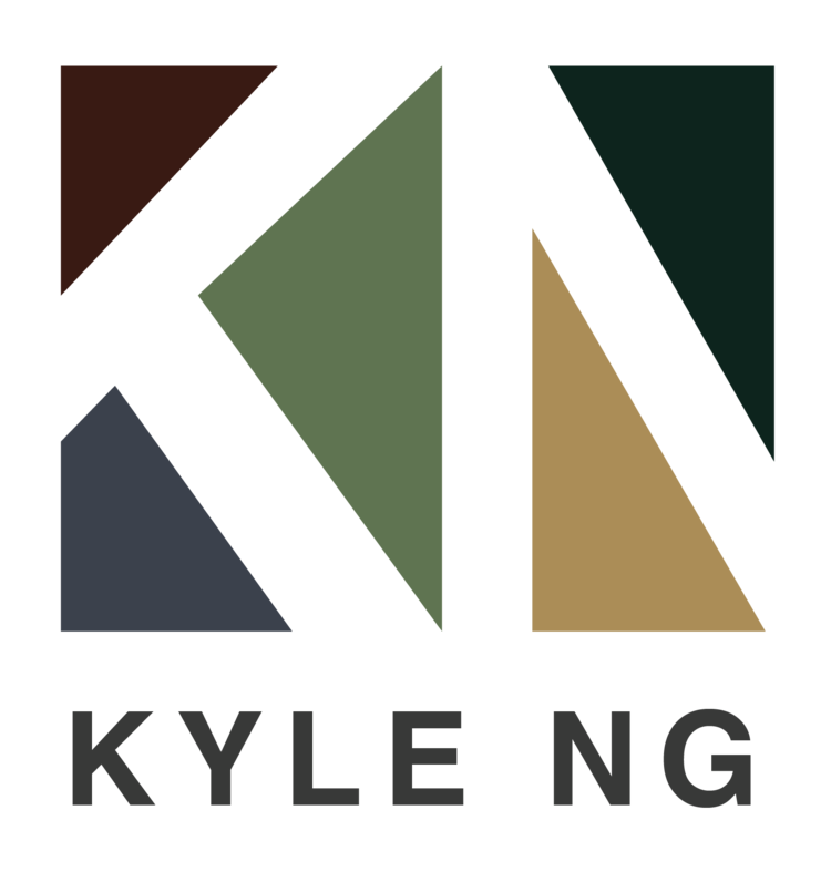 Kyle Ng | Los Angeles Photographer and Designer