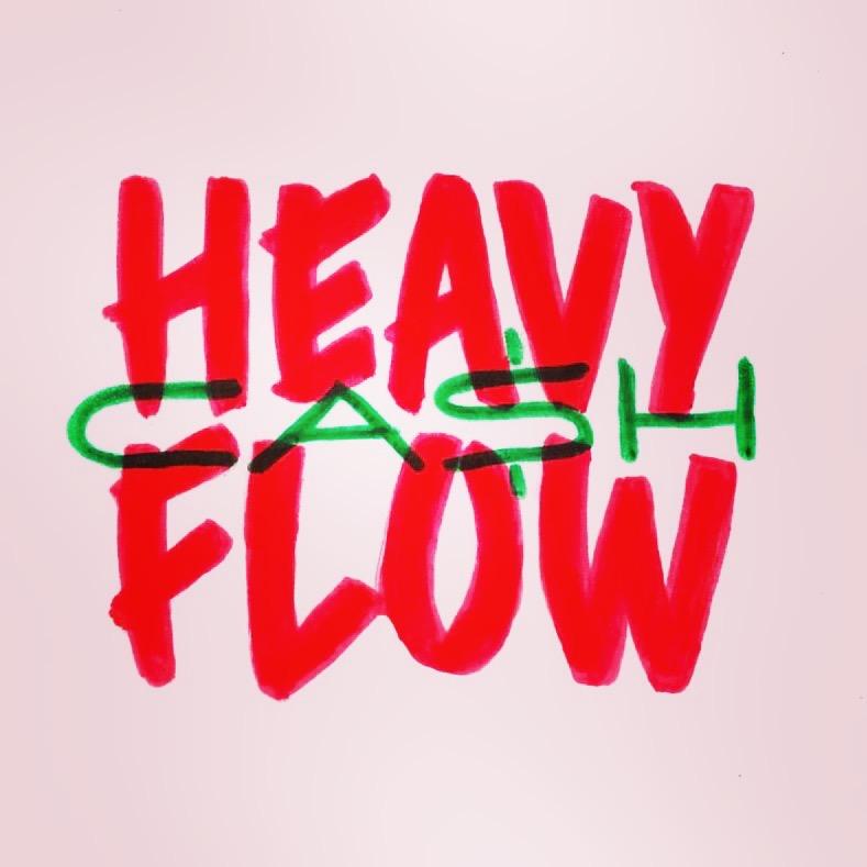 heavyflow1
