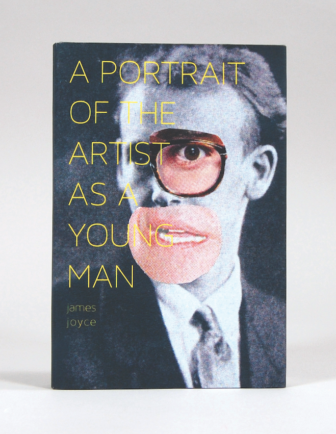 PortraitArtist_Cover
