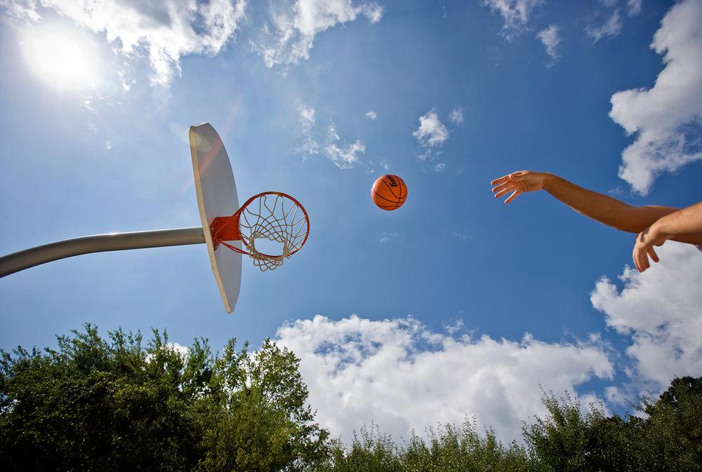 basketball_WS7X3857.jpg