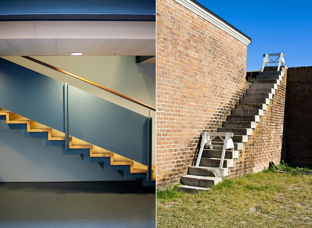 stairsx2.jpg
