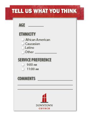 DC_Survey-Cards.jpg