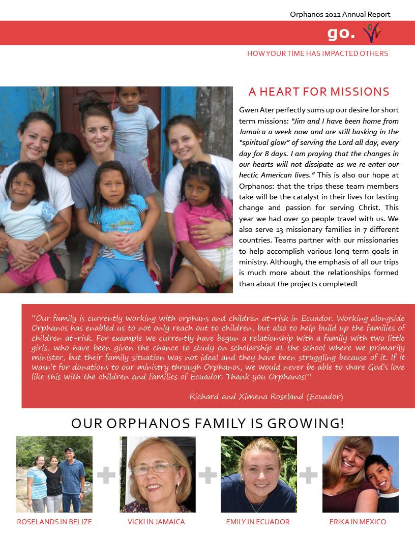 2012 Annual Report_rev3.jpg