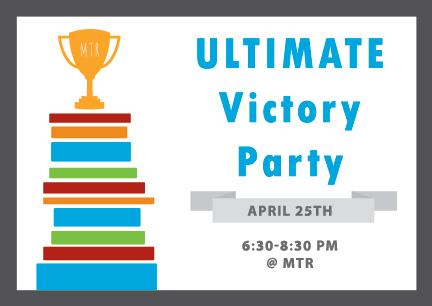 MTR_UVP_Invite Front.jpg