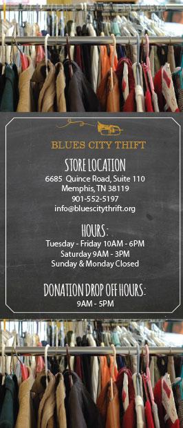 blues-city-thrift2.jpg