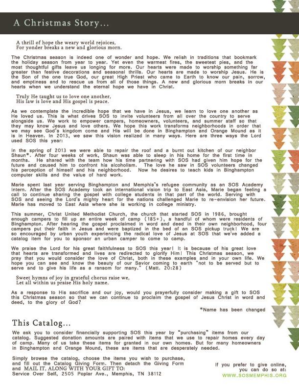SOS_Christmas_Catalog_letter.jpg