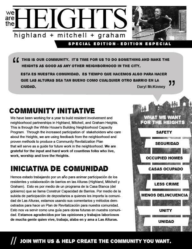 WATH Newsletter Cover.jpg