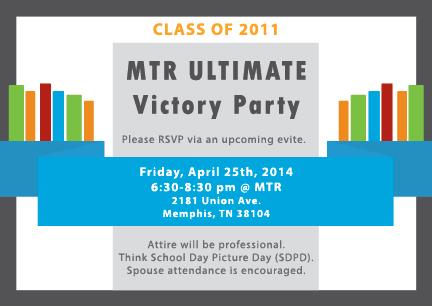 MTR UVP2.jpg