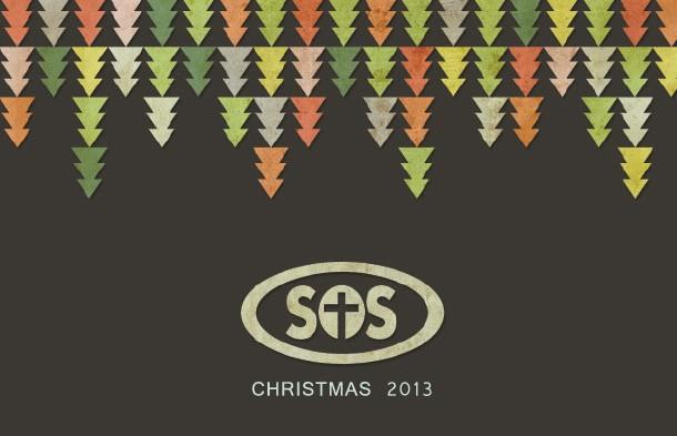 2013 SOS CC Cover.jpg