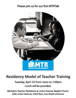 MTR Talk Invite.jpg