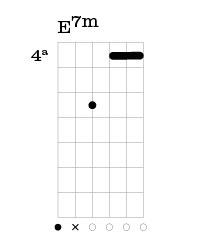 E7m.jpg