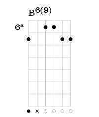 B6(9).jpg