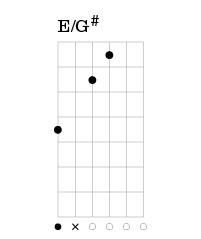 E:G#.jpg