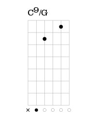 C9:G.jpg