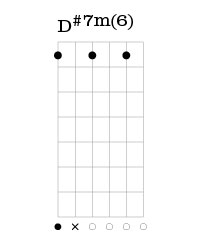 D#7m(6).jpg