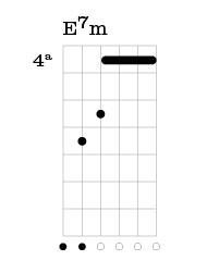 E7m*.jpg