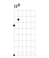 G6.jpg