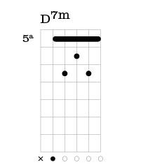 D7m.jpg