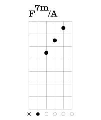 F7m:A.jpg