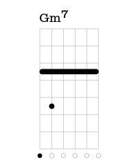 -_Gm7.jpg