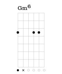 Gm6.jpg