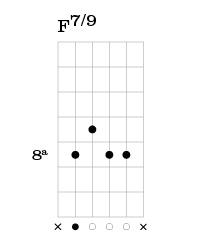 F7-9.jpg