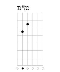 D9-C.jpg