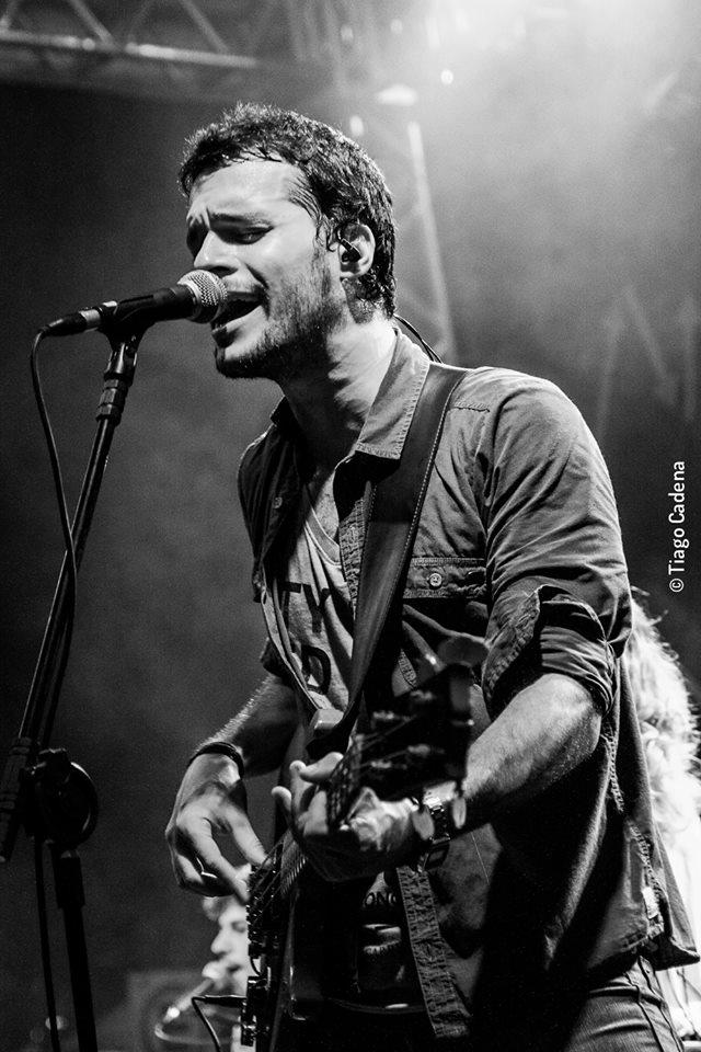 foto: Tiago Cadena