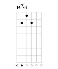 B7-4.jpg