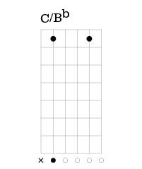 C-Bb.jpg