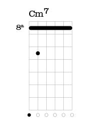Cm7.jpg