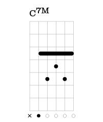 C7M.jpg