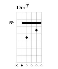 Dm7.jpg