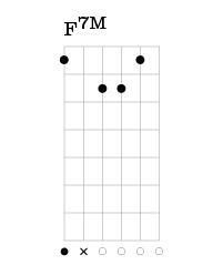 F7M.jpg