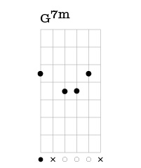 G7m.jpg