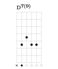D79.jpg