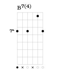 B74.jpg