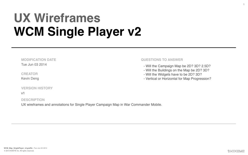 wcra_singleplayermap-1.png