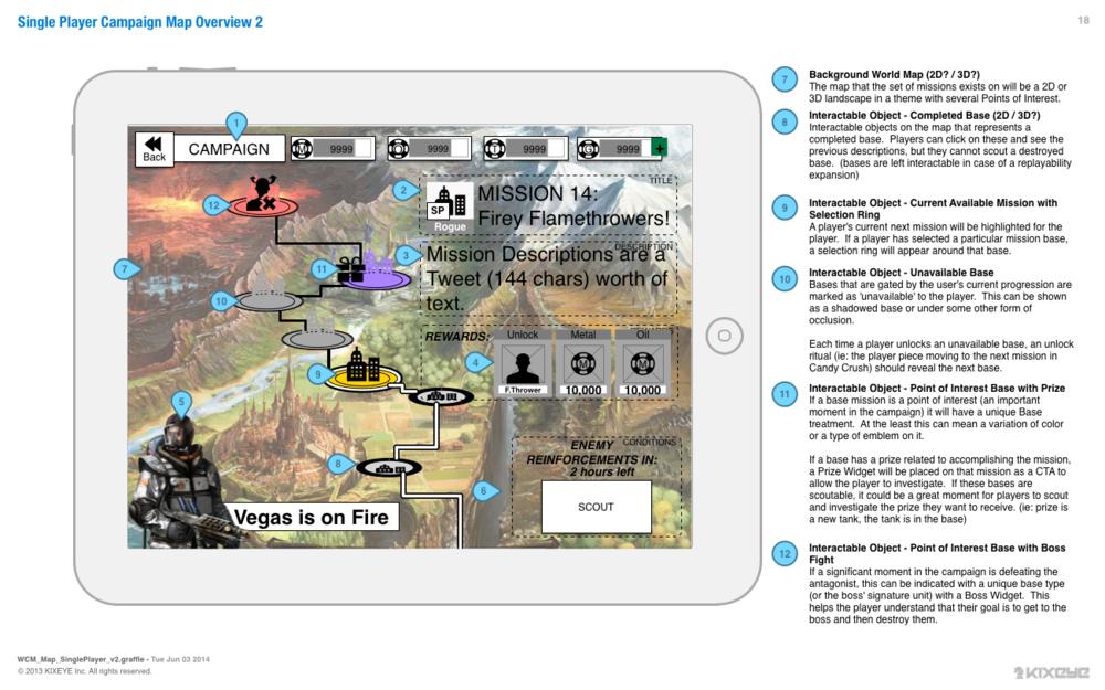 wcra_singleplayermap-4.png