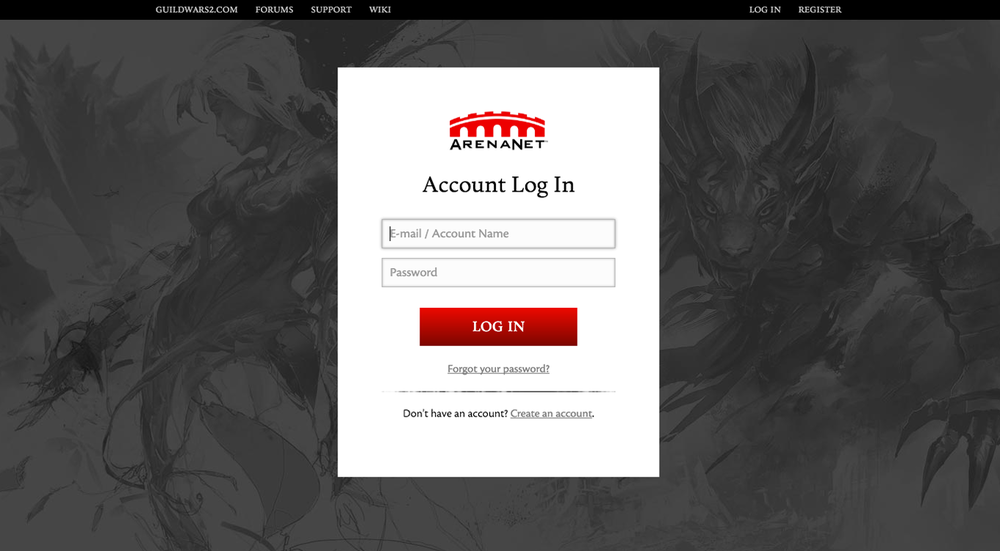 AccountManagement_Login.png