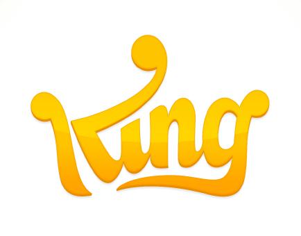 king_logo.png