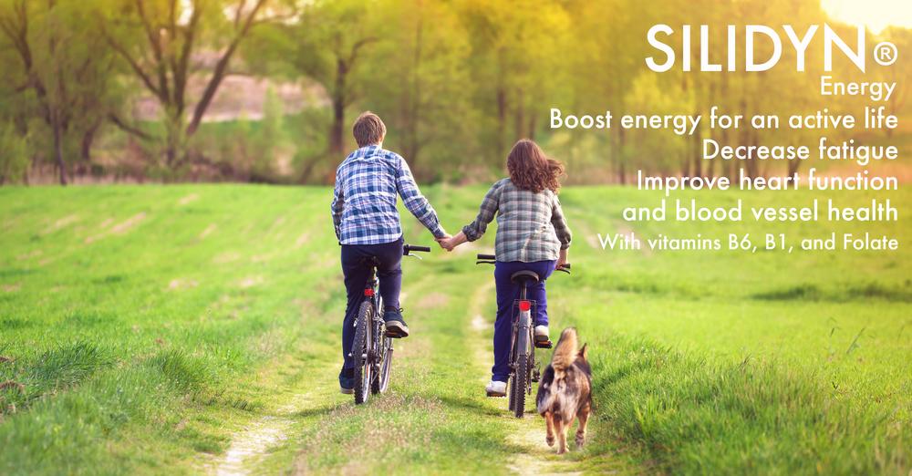 Couple Bike1 Photoshop Energy.jpg