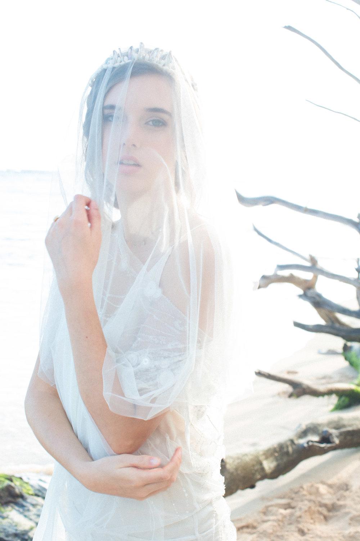 MauiPhotographer-sparkleslovepretty-7.jpg