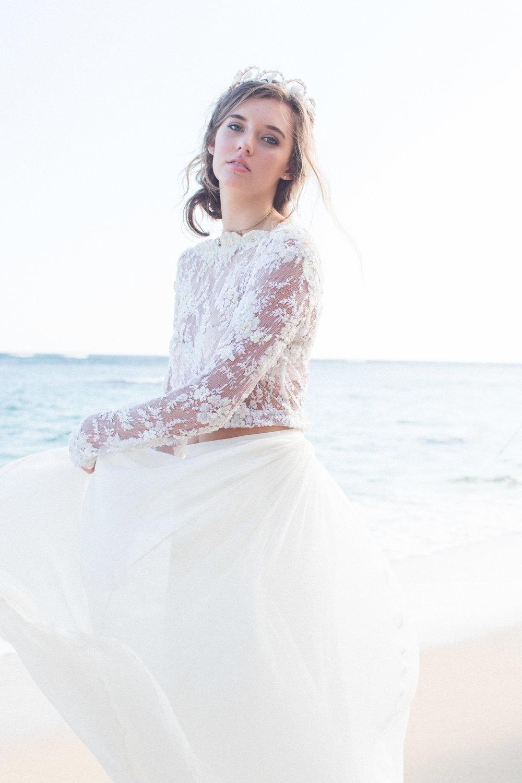 MauiPhotographer-sparkleslovepretty-27.jpg