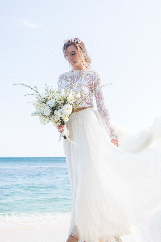 MauiPhotographer-sparkleslovepretty-32.jpg