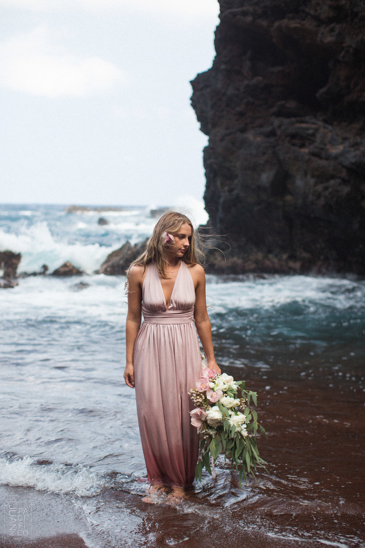 MauiPhotographer_Kenedys-3.jpg